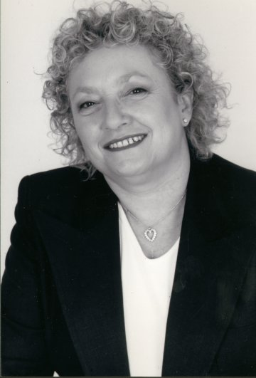 Marce Schwartz