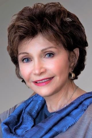 JoAnn Robb