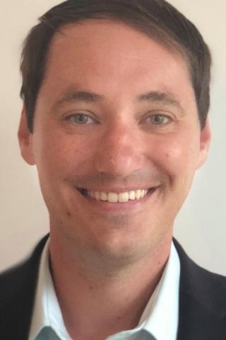 Patrick Cendes