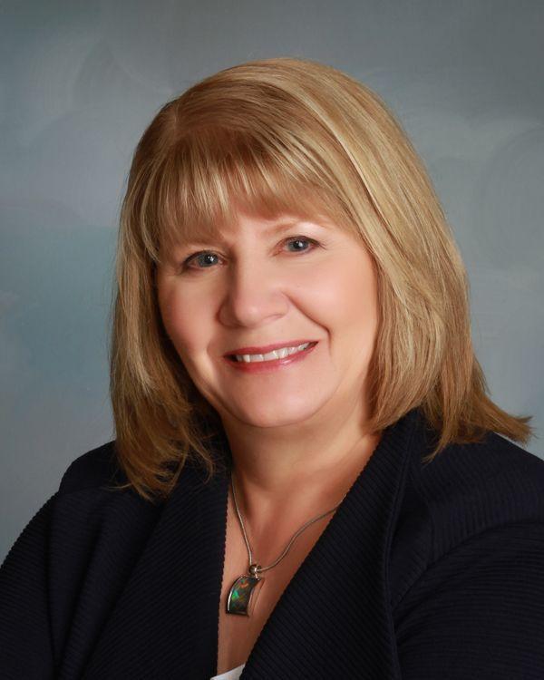 Deborah Panza