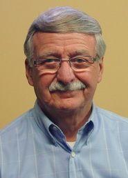 Jim Sarvas
