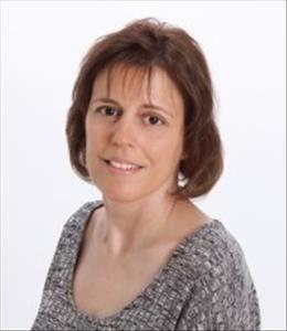 Lori Weihaus