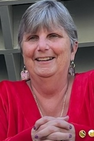 Barb Kleppick