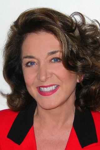 Kay Barchetti