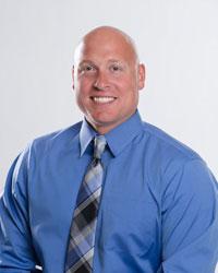 Michael Maltarski