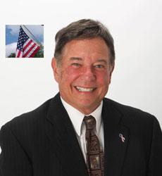 Bill Smulick