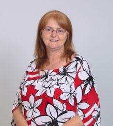 Janet Rowe-Kowalski
