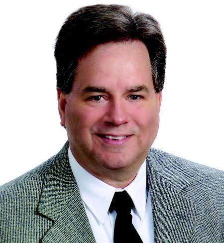 Vince Hillard
