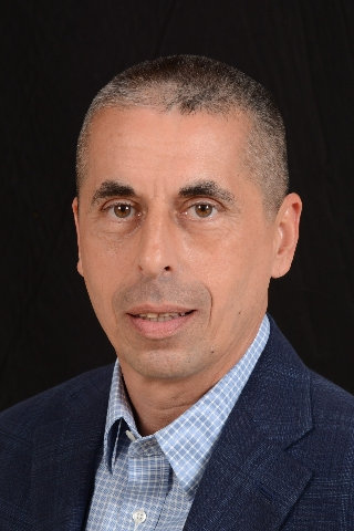 Marco Sibeto