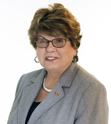 Susan Accetta