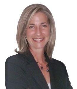 Brenda Berger