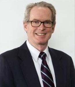 Jay Carleton