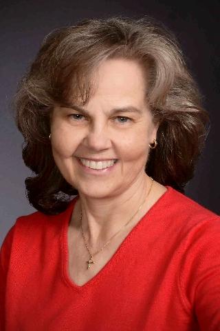 Carson, Elaine