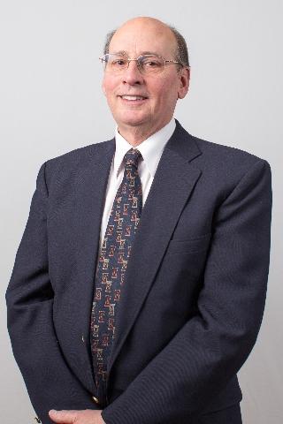 Tom Dean