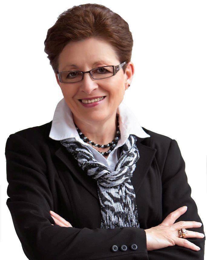 Eugenia Donatelli Werner