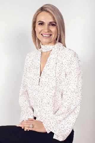Tatjana Douglas