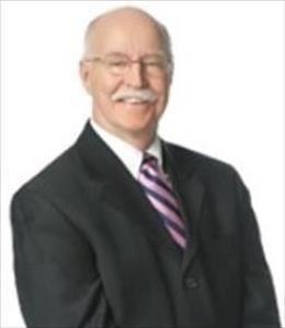 Dowd, Bernie P.