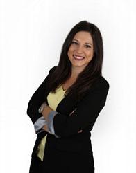 Maria Germansky