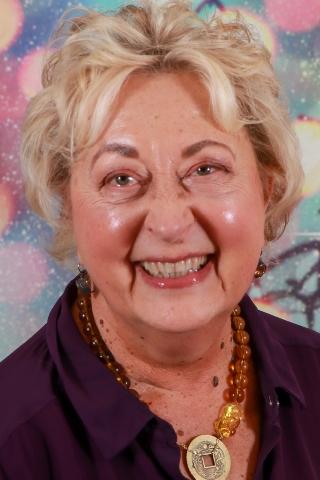 Giancola, Joanne