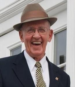 Ken Halverson