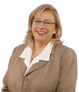 Elaine Howe