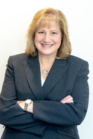 Michele Jergel