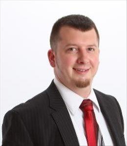 Justin Kalnicky