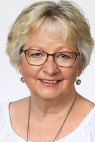 Marti Kohut
