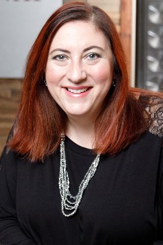 Sara Leitera
