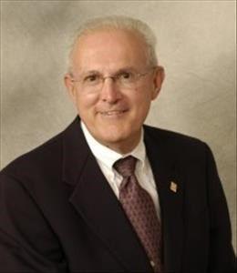 Marv Levin