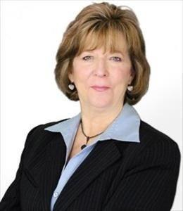 Marlene McNaughton