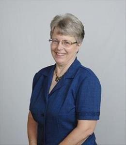 Diane Mellish