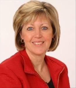 Sue Muse