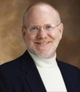 Mark Nard