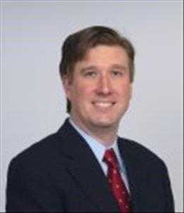 Matthew Nowinski