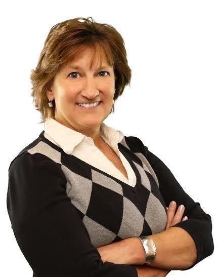 Cindy Rezabeck