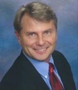 Todd Schubert