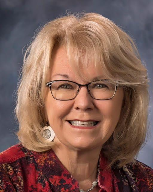Janet L. Sember