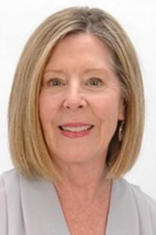 Betsy Smith