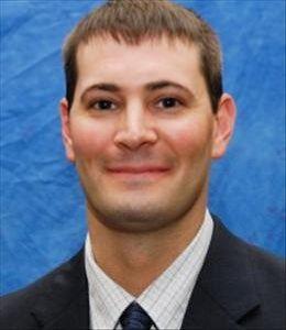 Andy Straub