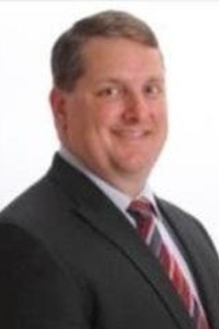 Greg Tadda