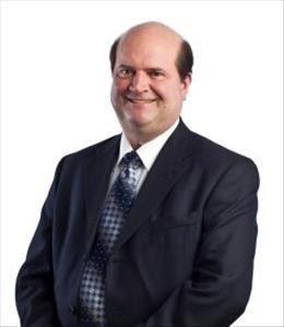 David Todaro