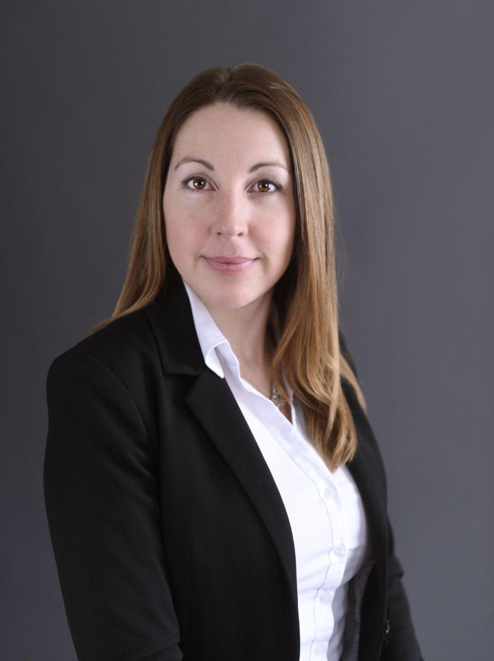Jennifer Tresco