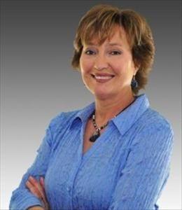 Darlene Turkall