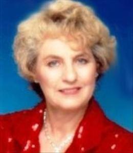 Jessie Vierling