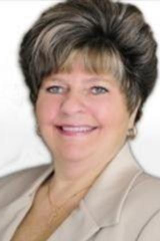 Cheryl Volchko