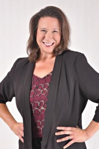 Doreen Walters