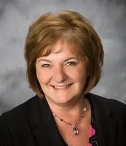 Lynette Walters