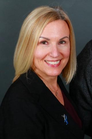 Cassandra Werner