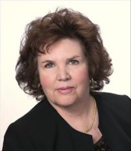 Kathleen Kiefer